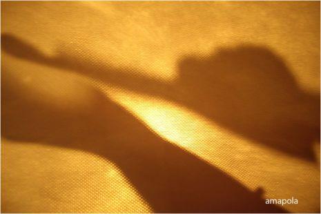 movimientos de manos