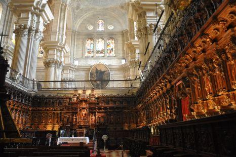 interior-Catedral