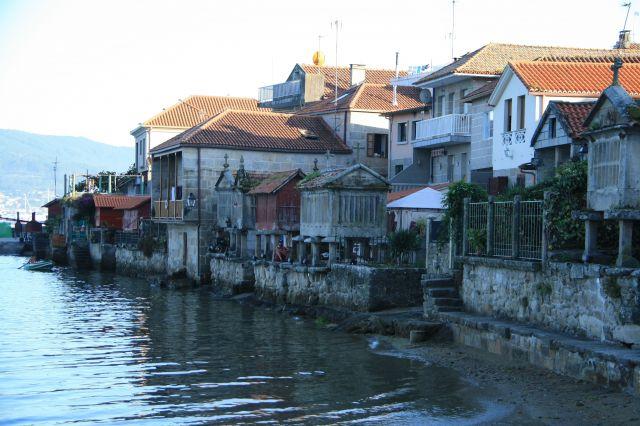Cambados (Galicia)