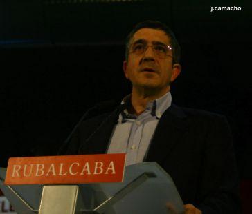 PSOE EN MÁLAGA