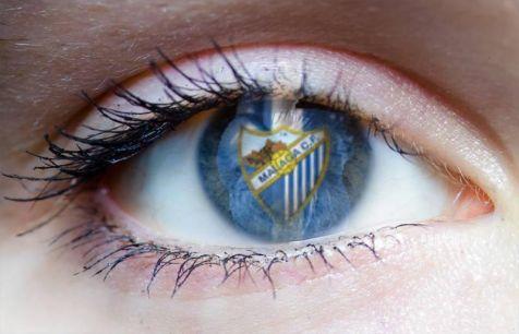Málaga I
