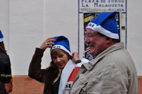 Primer Rally Fotográfico Diario Sur