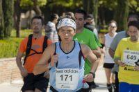 XXII Media Maratón Ciudad de Málaga