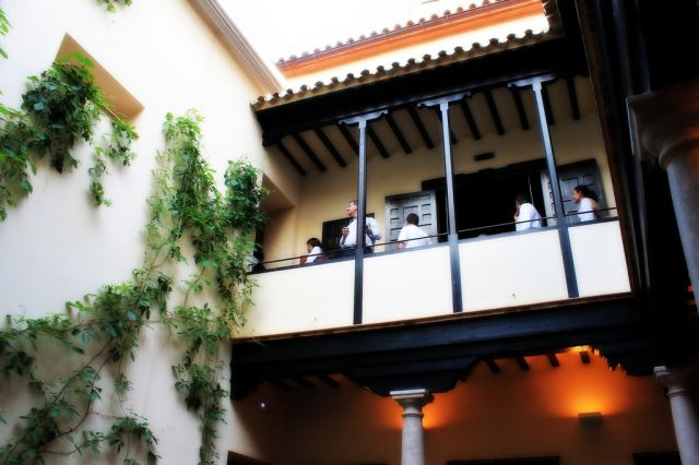 Museo Revollo de Toro