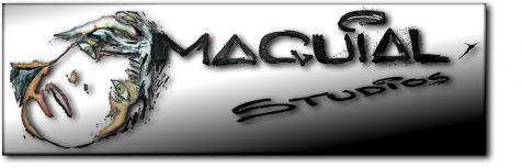 Maquial studios