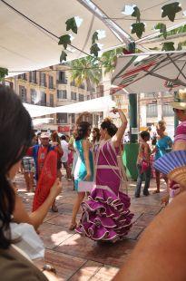 musica,bailes,fiesta,