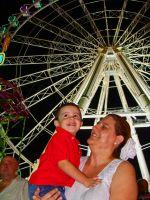 Feria feria feria