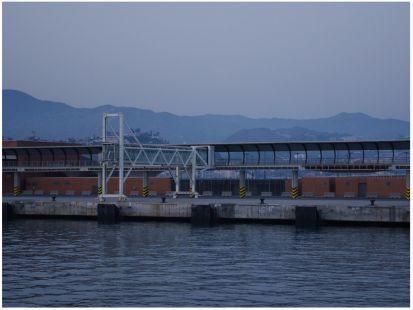 estacion maritima