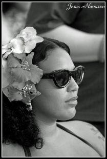 Rockabilly Calafell 2012