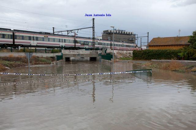 Chapuza Cártama
