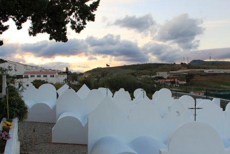 Campo santo (Casabermeja)