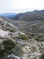 Aires de montaña