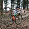 Ciclocross