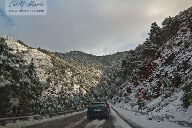 Nevada en Ronda05