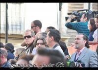 FOTÓGRAFOS/PAPARACHIS 2013