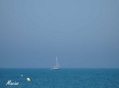 azulmarino