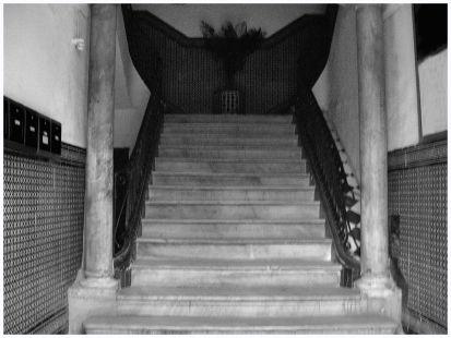 palacio señorial