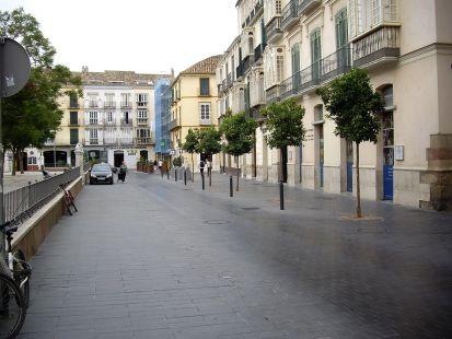 emblematica plaza
