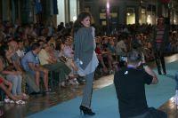 Pasarela Larios Málaga Fashion Event 2013