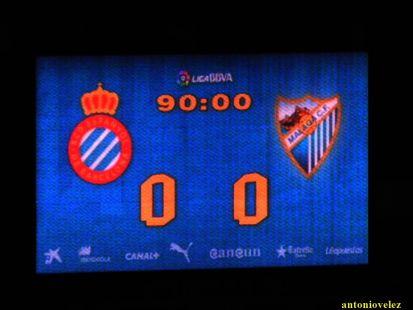 Español-Málaga