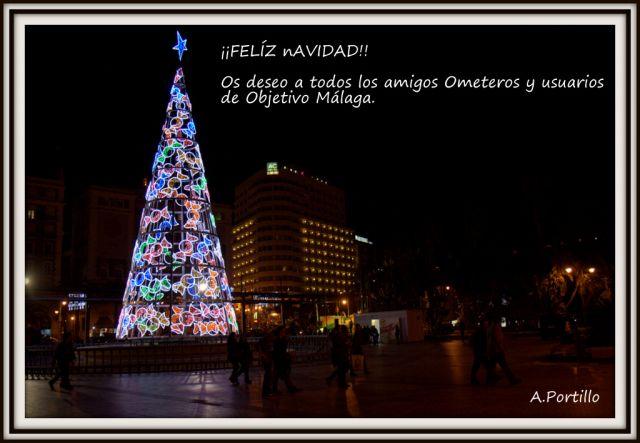 Felíz Navidad 2013