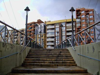 nuestros puentes
