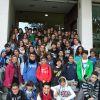 Colegio San Francisco de As�s. Mijas