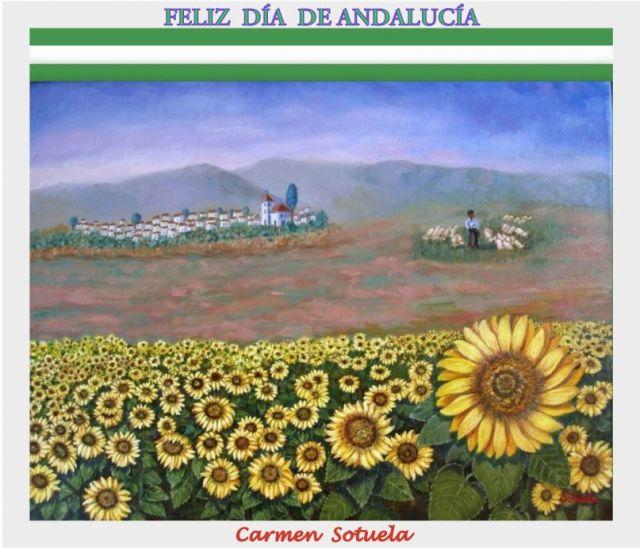 Paisaje de Andalucía.JPG