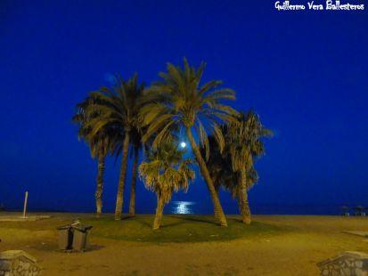 luna llena en la misericordia12 junio 2014