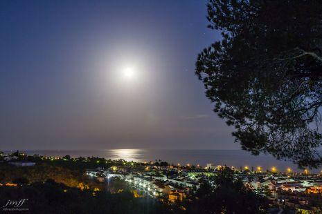 Luz de luna (6)