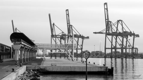 puerto 2