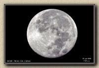 Super Luna. setp.2014