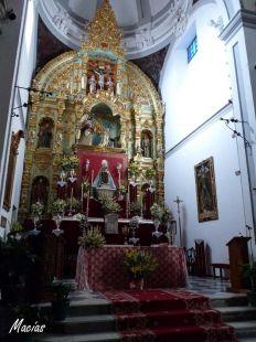 retablo completo