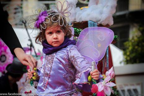 2 ninfa infantil 2015