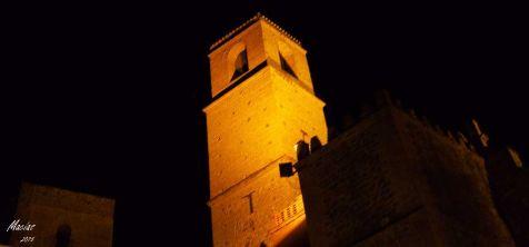 Alora Torre