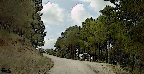 Esto es Andalucia