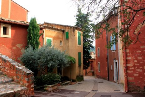 Roussillonj