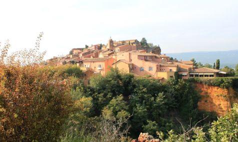 Roussillon 1
