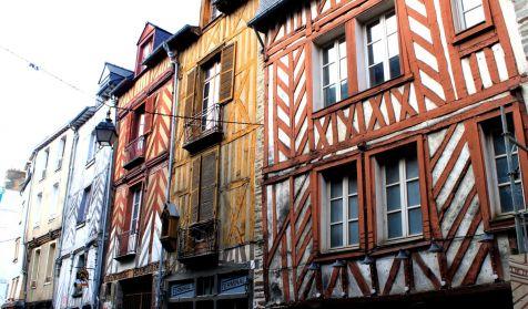 Rennes 3