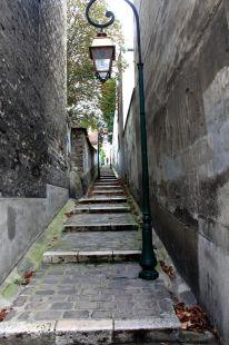 Rue Cuif