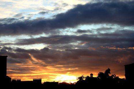 Desde mi ventana 3