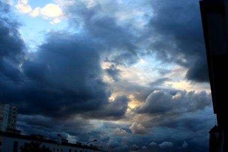 Desde mi ventana 5