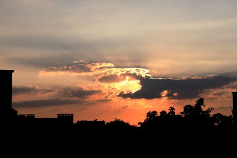 Desde mi ventana 6