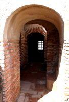 Castillo de Gibralfaro 4